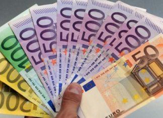 Prestiti da 3000 euro