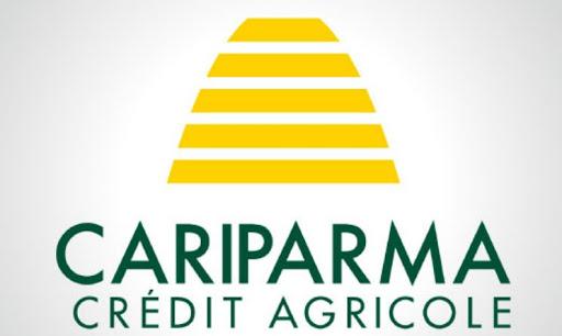 Piccoli prestiti cariparma