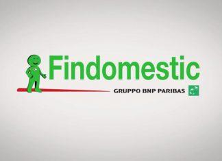 Finanziaria Findomestic
