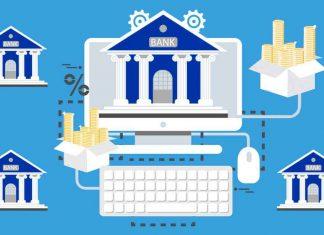 guida-prestiti-online