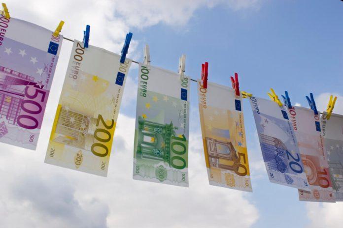 guida-prestiti-tra-privati