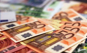 piccoli-prestiti-da-300-euro