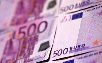 piccoli-prestiti-da-500-euro