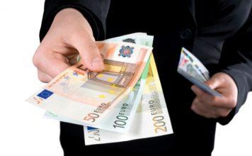 piccoli-prestiti-fino-a-1000-euro