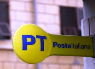 Piccoli prestiti poste italiane