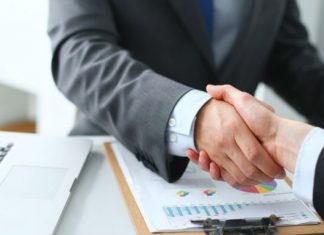 prestiti-con-garante