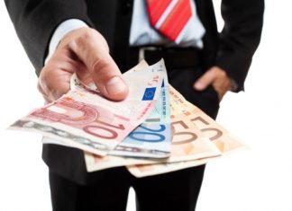 prestiti-da-5000-euro