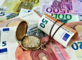 prestiti a esito immediato