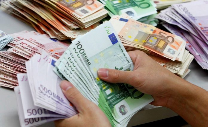 Piccoli prestiti senza garanzie