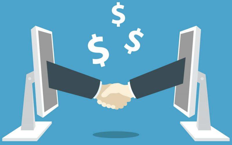 prestiti-tra-privati