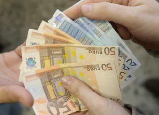 Piccoli prestiti facili