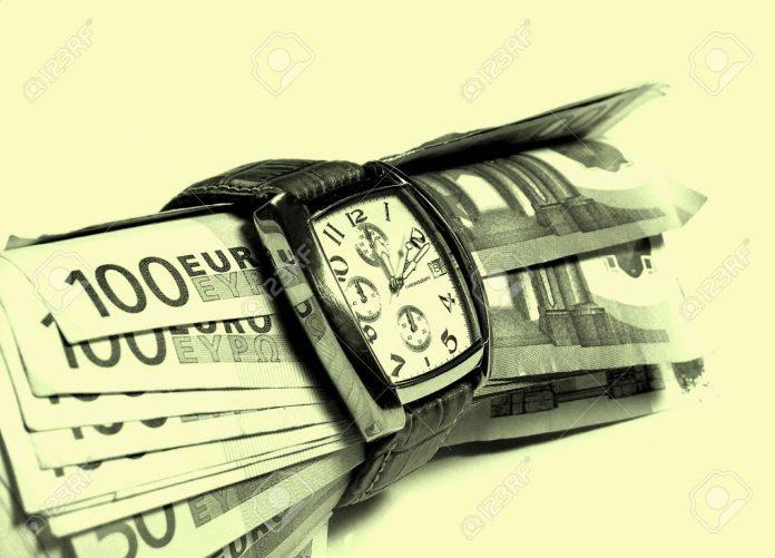 prestiti veloci e immediati