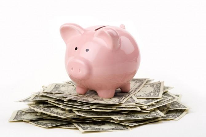 prestiti-senza-garante