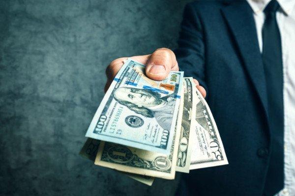 prestito-soldi-tra-privati