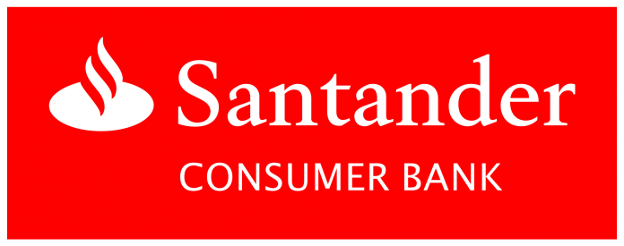 santander-consumer-bank-logo