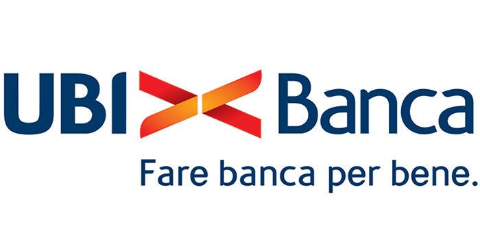 Piccoli Prestiti Ubi Banca Finanziamenti Migliori Offerte Come Accedervi