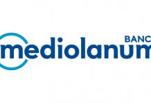 banca-mediolanum-prestiti