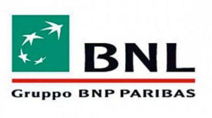 bnl-prestiti