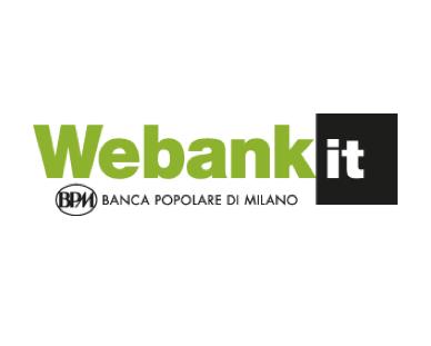 webank-prestiti