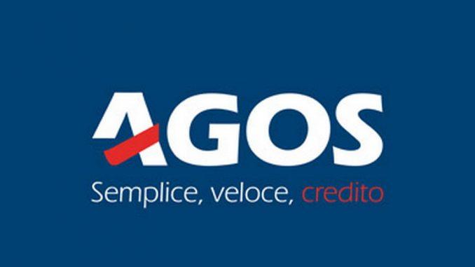agos-prestiti