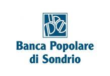 banca-popolare-sondrio-prestiti