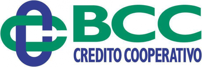 bcc-prestiti