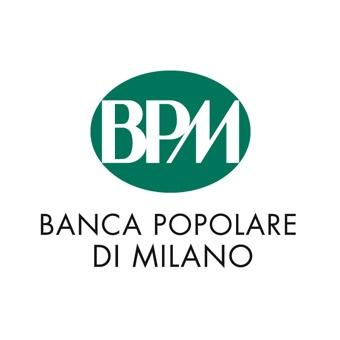 bpm-prestiti