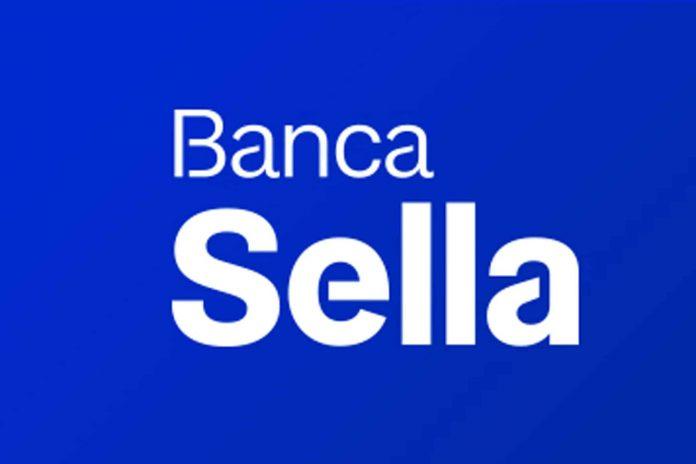 prestiti-banca-sella